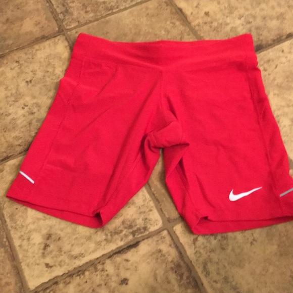 29b7a2711c25c Nike dri fit running compression shorts. M_5a9ac8c61dffdaf9fe28106f